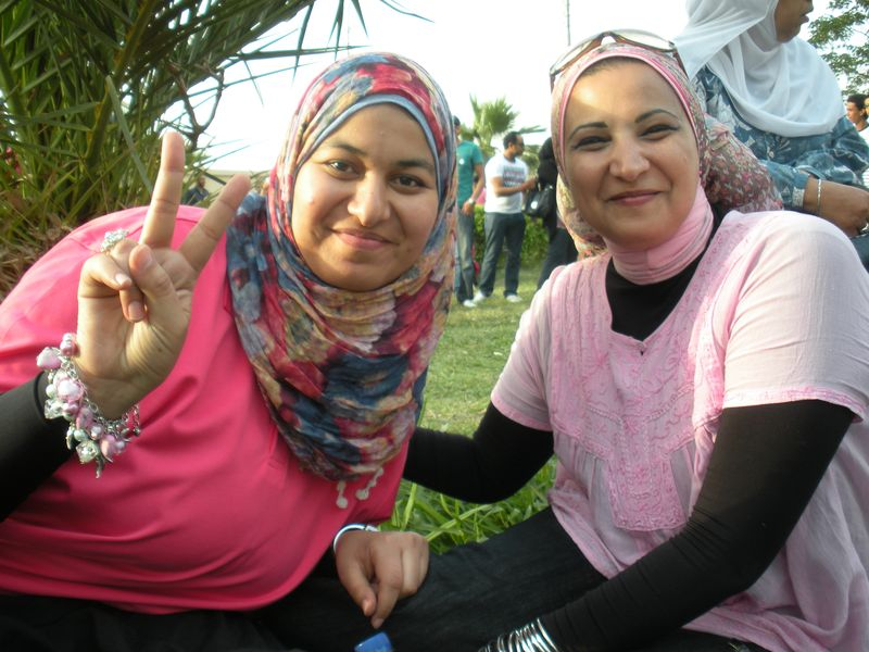 Egypt april2011 142